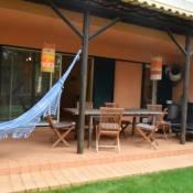 Aroeira Pine Tree Gardens Surf & Golf Villa