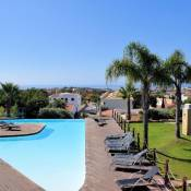 Luxury 4 Bedrooms Villa - Albufeira