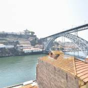 Guindais Oporto Apartments I
