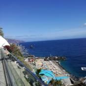 Holiday Apartments Funchal