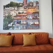 Heart & Soul Porto Downtown