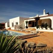 Villa Braganza Algarve