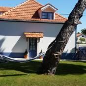 Casa Estilo Cottage em Fátima
