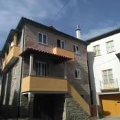 venustu house