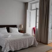 Casa Velha Guesthouse