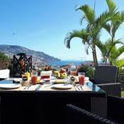 Sunny apartment in Funchal, Madeira