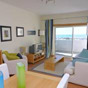 Appartement vue panoramique sur mer Lagos Portugal