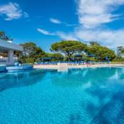 BmyGuest - Quinta do Lago Terrace Apartment I