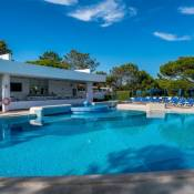 BmyGuest - Quinta do Lago Terrace Apartment II