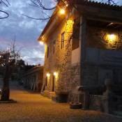 Quinta das Pias - Holiday Farm