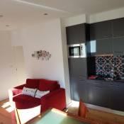 Lisbon Village Apartments Mouraria