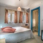 Hotel Promontório