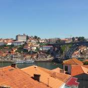 The Best View of Porto