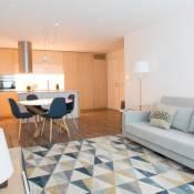 Oporto Ceuta Residences - Residence 6 by We Do Living