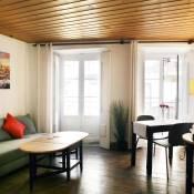 Chiado/Carmo Apartment