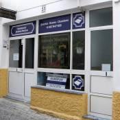 Residencial Antonio Mocisso