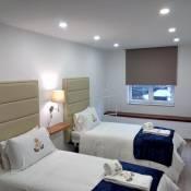 ML Apartments Aliados