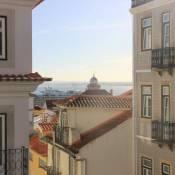 Tasty Lisboa Flat - Alfama 2