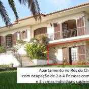 Apartamento na Casa Sao Bernardo