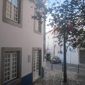 Casa Zé Bonito II