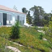 casa do terraço