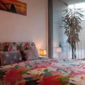 Apartamento Qian Vila Nova de Gaia