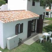 Algarve cozy apartment for 4