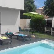 Tavira Great Suite with Pool
