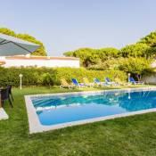 Villa Girassol