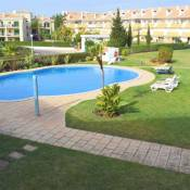 Stunning Apartment 2 Bedrooms Vilamoura