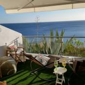 Akisol Sesimbra Beach IV