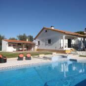 Villa Tomar
