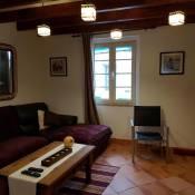 Dimar House