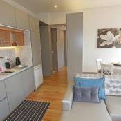 Design Apartment and Douro River