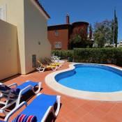 Villa Maelou 77 - Clever Details