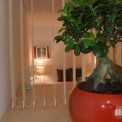 Oporto Like Home IV - Mezzanine