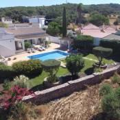 Casa Maria - The best kept secret in the Algarve