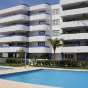 Luxury apartment in vilamoura