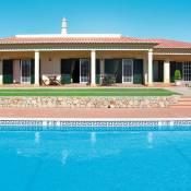 Villa Alta da Rafoia 130S