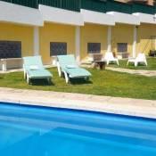 Serra Mar Guest House
