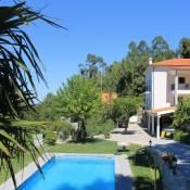 Quinta do Bacelo, Braga, Casa completa, 4 quartos
