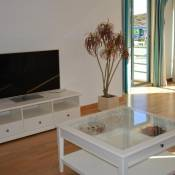 Beatiful Apartment In Albufeira Marina