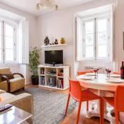 Costa do Castelo Cosy Apartment   RentExperience