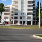 Apartamento T1 praia