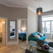 Fado Oporto Apartment