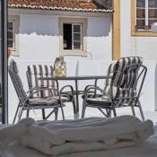 Home near Évora's main square with private terrace