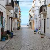 T2 Rua dos Lavradores