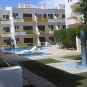 Apartamento Sol Nascente1