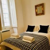 4 Bedroom Apartment - Rua dos Douradores