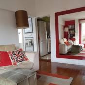 Terrace Apartment in Alfama